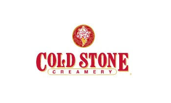 Cold Stone Creamery USA