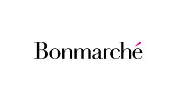 Bonmarché UK