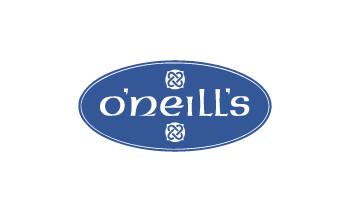 O'Neill's UK