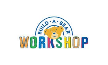 Build A Bear Workshop USA