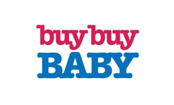 buybuy BABY USA