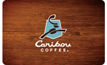 Caribou Coffee USA