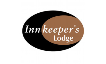 Innkeeper's Lodge UK