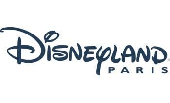 Disneyland Paris by Inspire UK