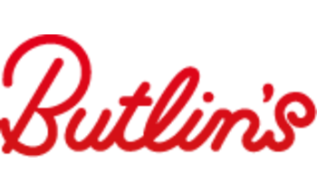 Butlins by Inspire UK