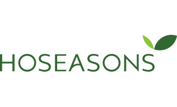 Hoseasons by Inspire UK