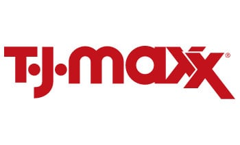 T.J. Maxx USA