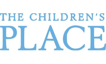 The Children's Place USA