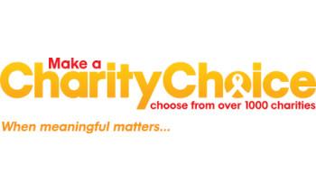 CharityChoice USA