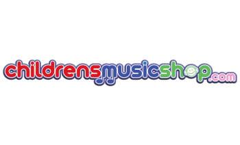 childrensmusicshop.com Canada