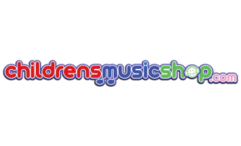 childrensmusicshop.com