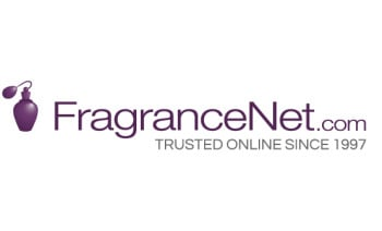FragranceNet.com USA
