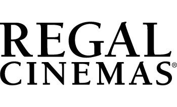 Regal Cinemas USA