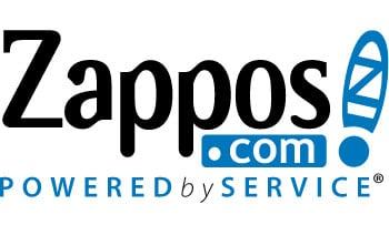 Zappos.com USA