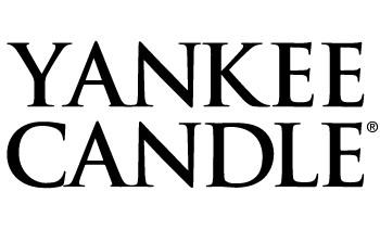 Yankee Candle USA