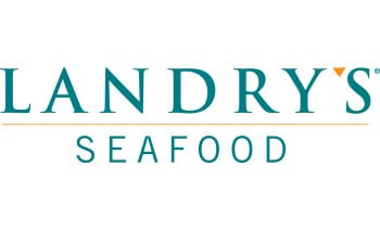 Landry's Seafood USA