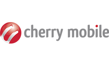 Cherry Mobile Philippines