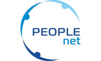 PEOPLEnet Ukraine