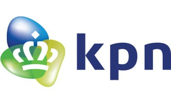 KPN PIN Netherlands