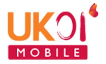 UK01 PIN UK