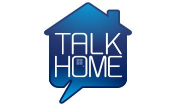 Talk Home APP PIN United Kingdom