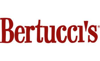 Bertucci's USA