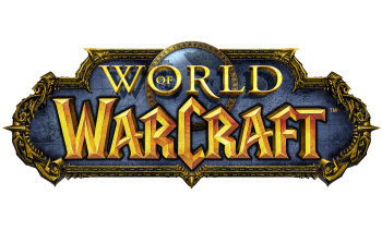 World of Warcraft 60 days EU