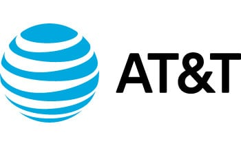 AT&T PIN USA