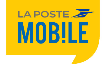 La Poste Mobile PIN Reunion
