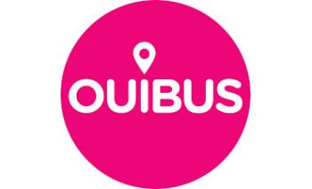 Ouibus France