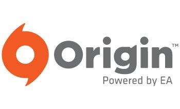 Origin Gift Card EUR Poland