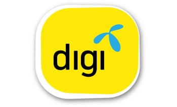 DiGi Malaysia Internet