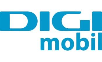 DigiMobil Italy