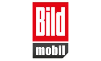 BILDMobil PIN Germany