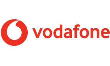 Vodafone PIN United Kingdom