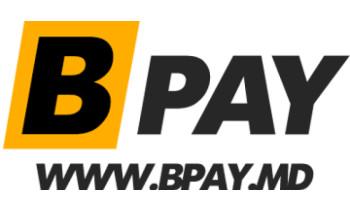 B-Pay Moldova