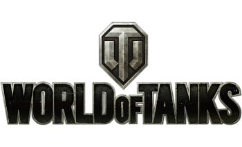 Wargaming.net World of Tanks USA