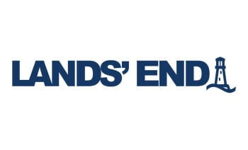 Lands' End USA