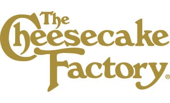 The Cheesecake Factory Mexico