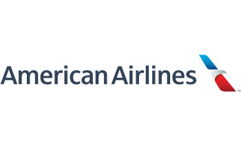 American Airlines USA