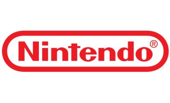 Nintendo Subscription Canada