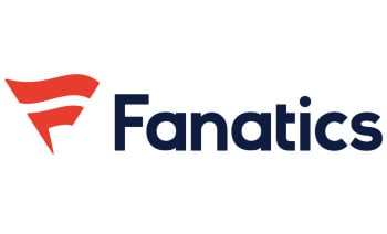 Fanatics USA