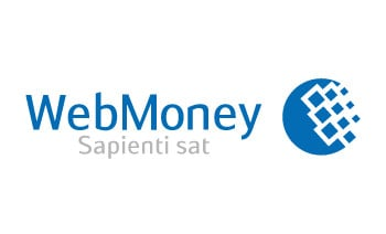 WebMoney WMK Kazakhstan