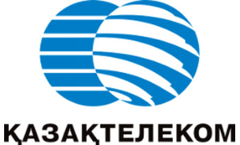 Kazakhtelekom Kazakhstan