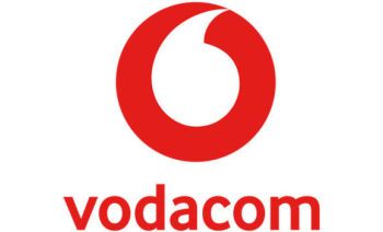 Vodacom Data South Africa