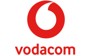 Vodacom SMS South Africa