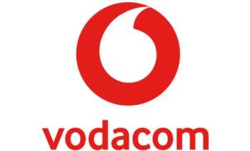 Vodacom bundles South Africa