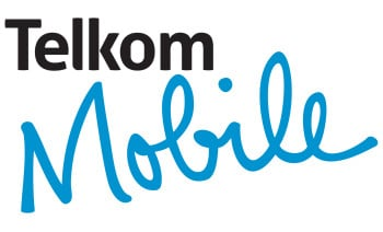 Telkom Mobile PIN South Africa
