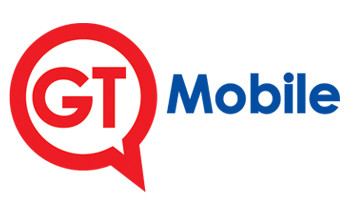 GT Mobile PIN United Kingdom