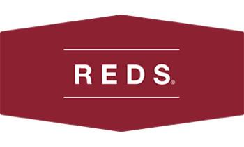 REDS Canada